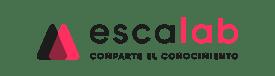 logo-escalab-ligth