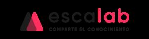 logo-escalab-ligth (1)