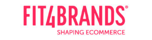 logo-fit4brands