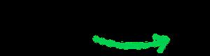logo-gettrafic (1)