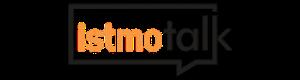 logo-istmotalk